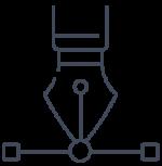 design-join-light